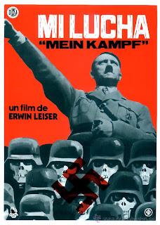 Ver Mein Kampf Online Gratis (2009)
