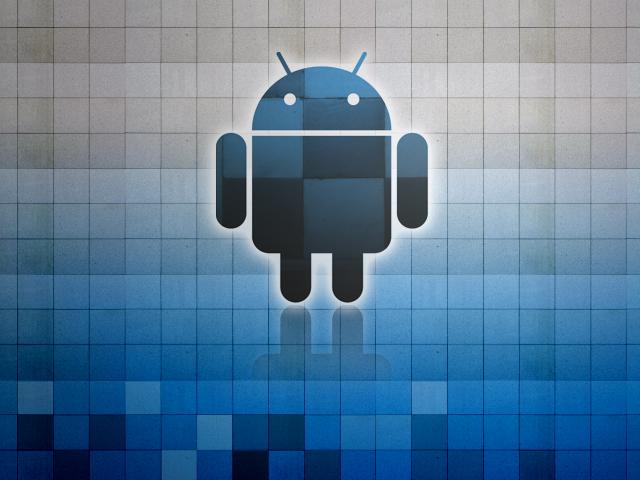 wallpaper untuk Android
