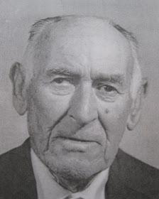 ANTONIO GUZMÁN MARTÍN