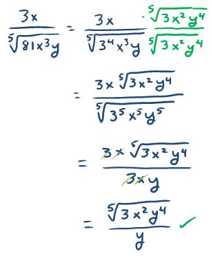 Openalgebra Com Intermediate Algebra Exam 2