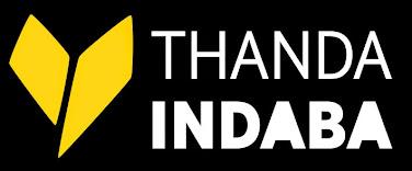 ThandaIndaba