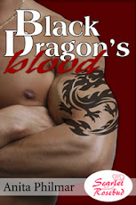 Black Dragon&#39;s Blood