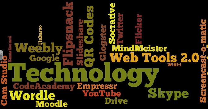 houseinrlyeh.blogspot.com