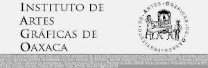CENTROS/INSTITUCIONES CULTURALES Y DE INVESTIGACIÓN