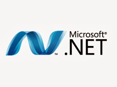 Microsoft .NET Framework 4.5.2 Offline Installer