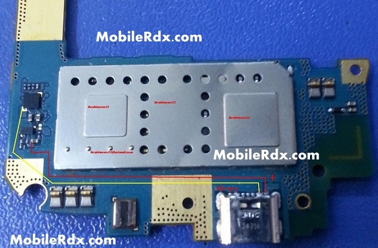 all gsm solution samsung hardware