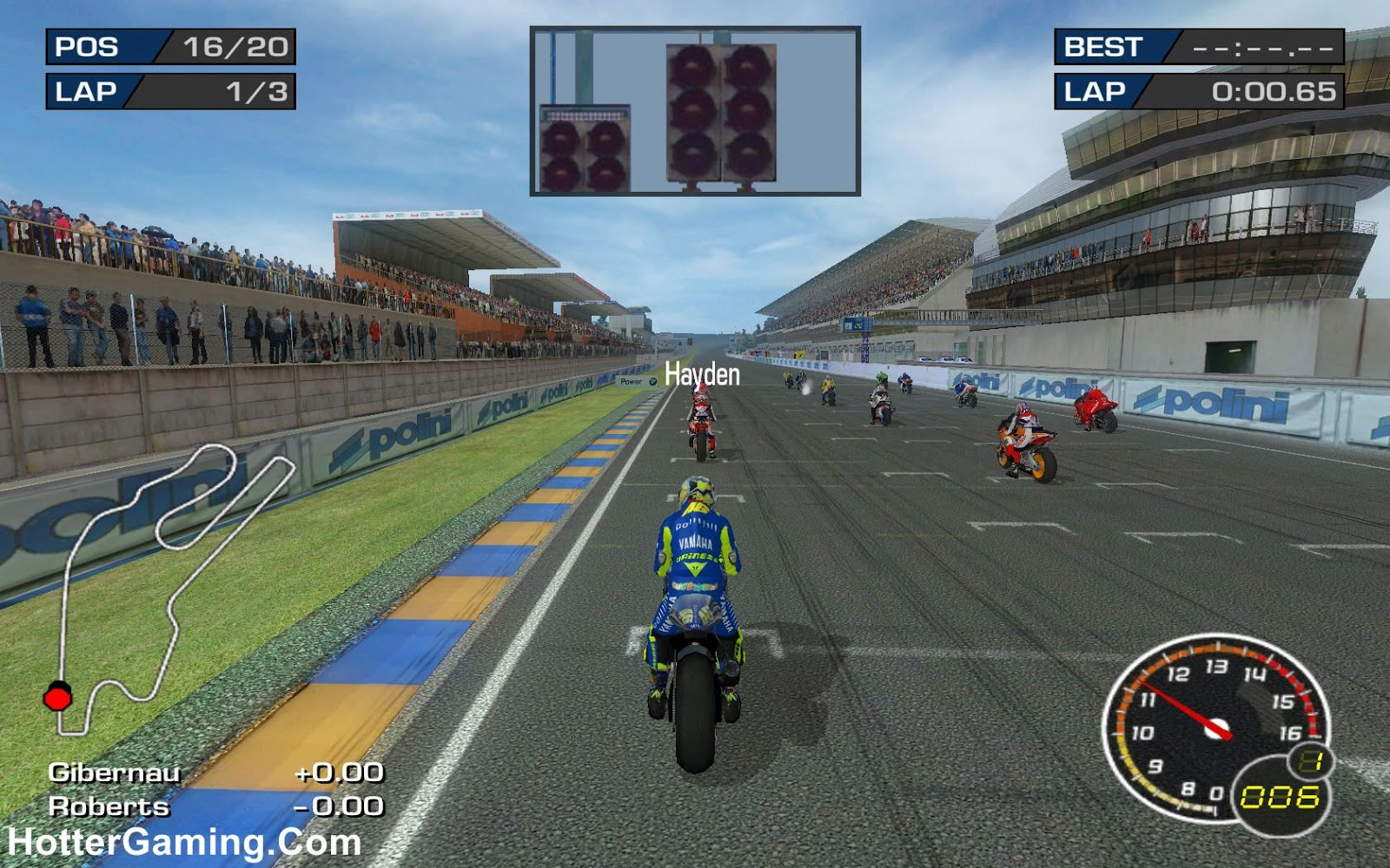 motogp 3 game Photo