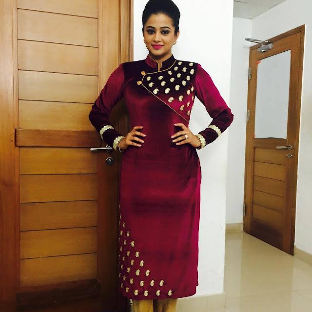 Priyamani Actress photos in Dana Kayonu Kannada film