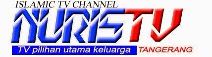 Nurani Islam TV.::Pilihan Utama Anda::.
