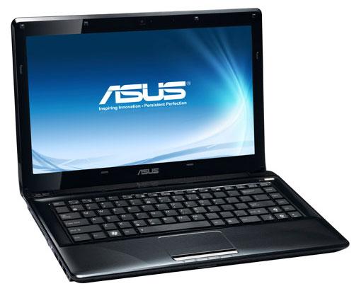 Asus A43SM VX034D Rp3300000 Core I5 2450M 4GB DDR3 500GB HDD DVD RW NIC WiFi Bluetooth VGA NVIDIA GeForce GT 630M 2GB Camera 14inch WXGA
