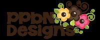 PPNB Designs