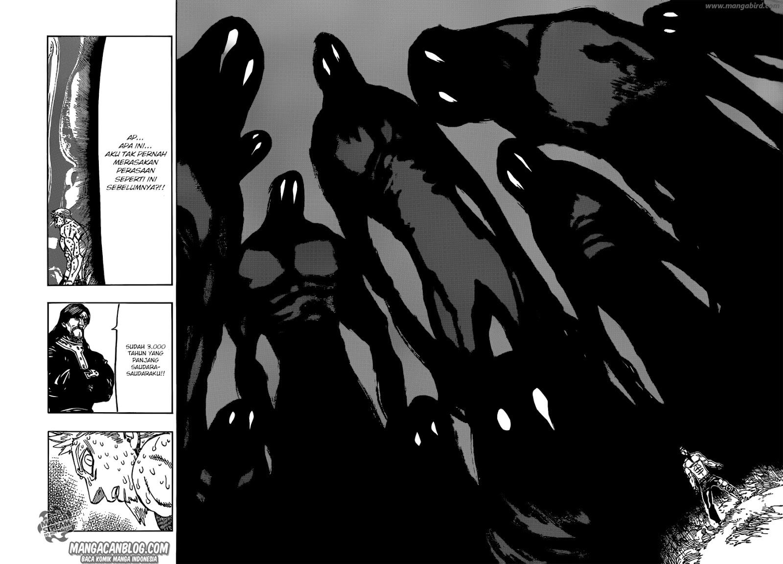 Komik nanatsu no taizai 109 - chapter 109 110 Indonesia nanatsu no taizai 109 - chapter 109 Terbaru 12|Baca Manga Komik Indonesia