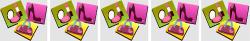 http://3.bp.blogspot.com/-7FD6E1z5fCA/TiFunSyy6WI/AAAAAAAAB00/DuuE30-CtCc/s1600/rating+copy.jpg