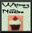 Whimsy Needles