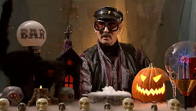 Image result for fritz the night owl