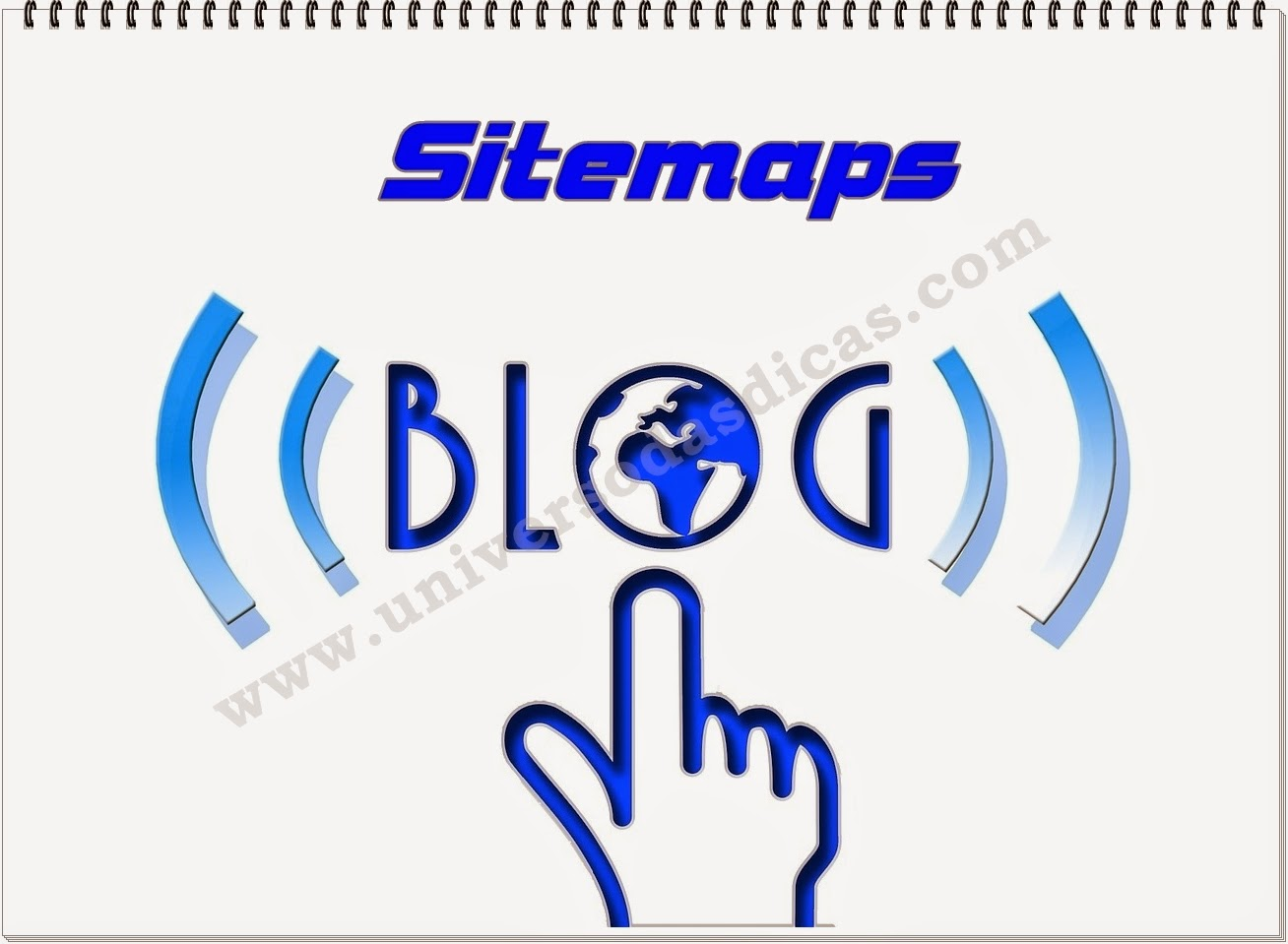 Sitemaps  Google Webmaster Tools Blogger