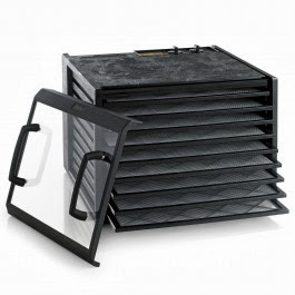 http://www.excaliburdehydrator.com/dehydrators/9-tray-small-excalibur-with-26-hour-timer-clear-door-3926tcdb