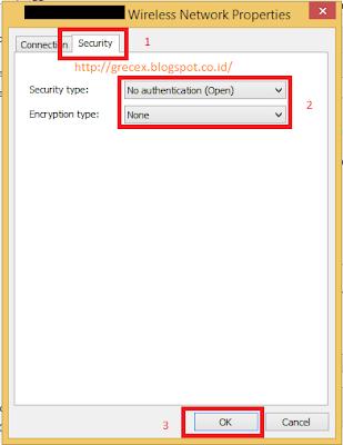 Menghapus-password-wifi-laptop