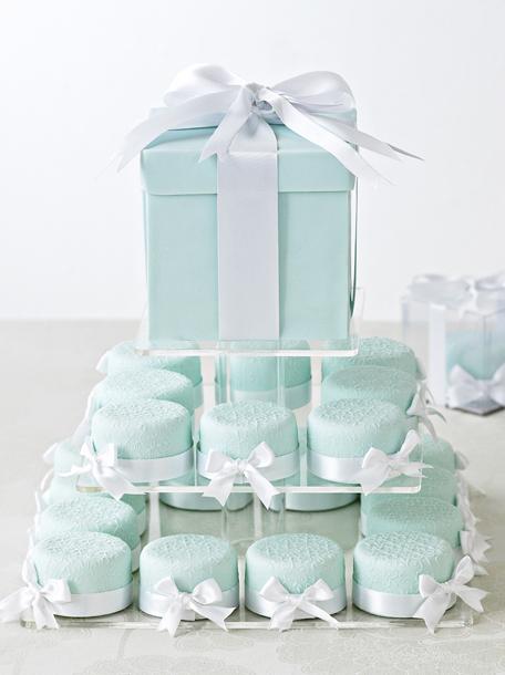 Angellas Blog Ayleene 39s Blog Beige Wedding Reception Decor With