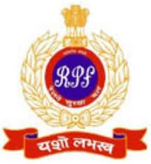 RPF Constable Recruitment Application Form 2013