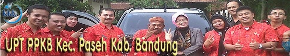 UPT PPKB Kecamatan Paseh Kabupaten Bandung