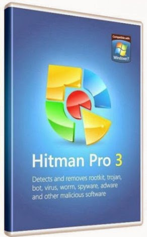 hitman-pro-379216-multilingual