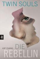 http://www.randomhouse.de/Taschenbuch/Twin-Souls-Die-Rebellin-Band-2/Kat-Zhang/e451384.rhd