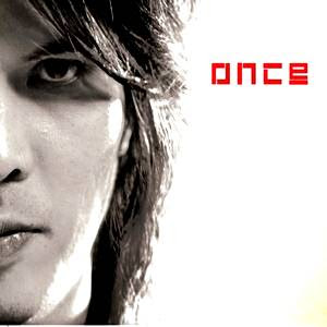 Free Download Mp3 Full Album Once - Once (2012)