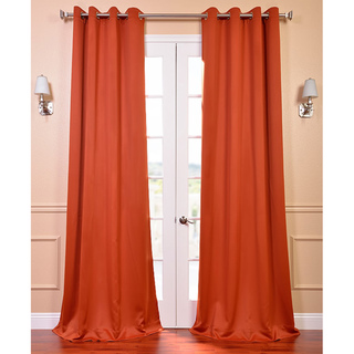 NEW DESIGN CURTAIN