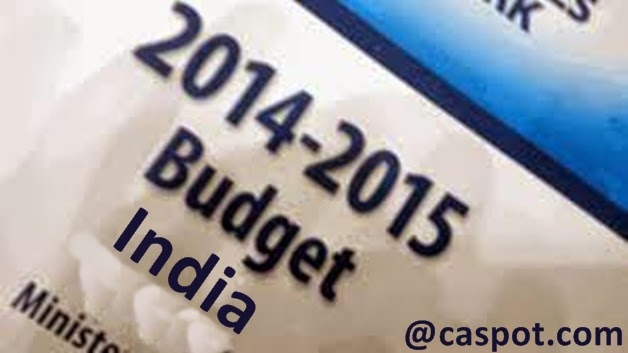Union-Budget-of-India-2014-arun-jaitley