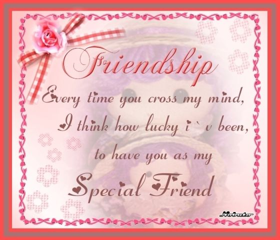 tags friendship quotes hd friendship quotes photos friendship quotes    Friendship Pictures With Quotes For Girls