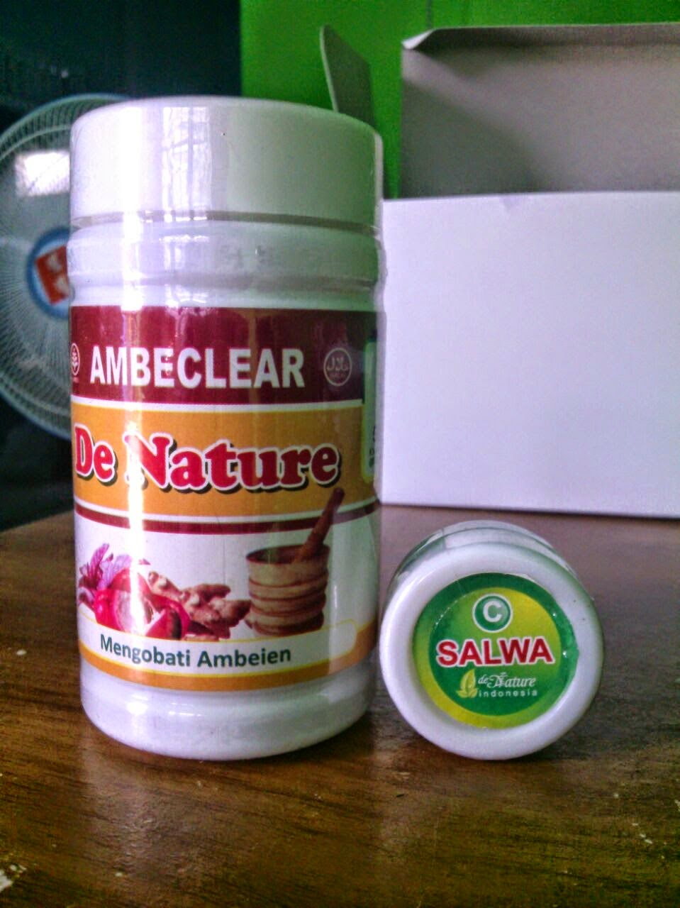 Obat Wasir Ampuh