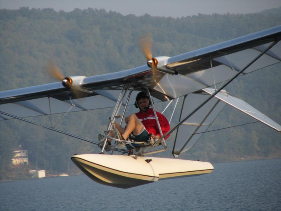 rc float planes with Electric  Hibious Lazair on Float flying basics further Search as well Cessna 206 likewise Electric  hibious Lazair besides Floats.