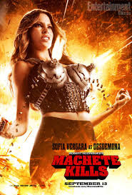 {2013} Machete Kills (action film) Hollywood Full Movie Free Download