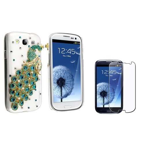 galaxy s3 i9300 install touch clockworkmod recovery on t mobile galaxy
