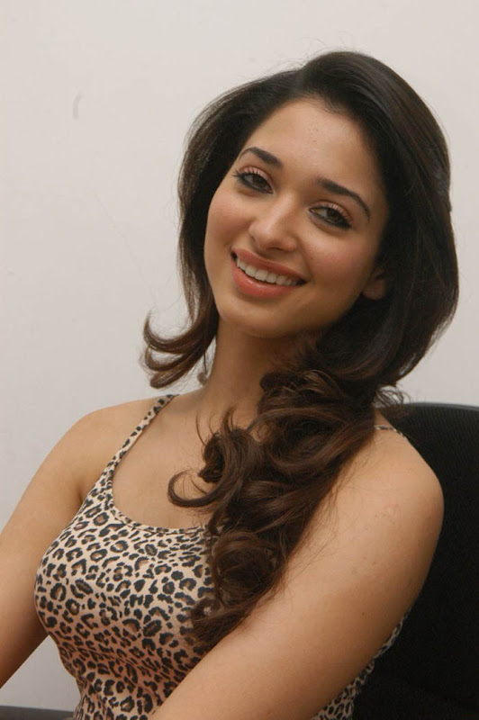 Tamanna latest hot stills Photoshoot images