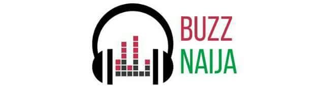 Buzz Naija