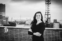 dia 17 - Tatiana Lazzarotto