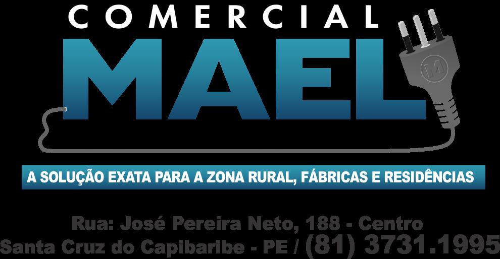 COMERCIAL MAEL