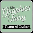 Graphics Fairy - Craft