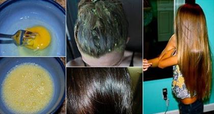 13-mejores-remedios-caseros-naturales-para-el-crecimiento-del-pelo