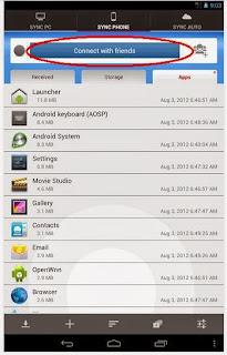 Cara-mengirim-data-dengan-wifi-pada-android