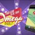 "Cherry Mobile Omega Infinity 5.5 inch Octacore""Phablet Series"" Price, Review, Full-Specs"