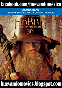 WATCH THE BEST BLURAY MOVIES IN FULL HD 1080P AND 3D COMPLETELY FREE