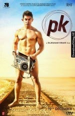 PK 2014 Non Retail Bluray 1080p Subtitle Indonesia