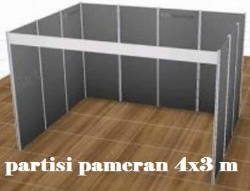 http://partisipamerane.blogspot.com/