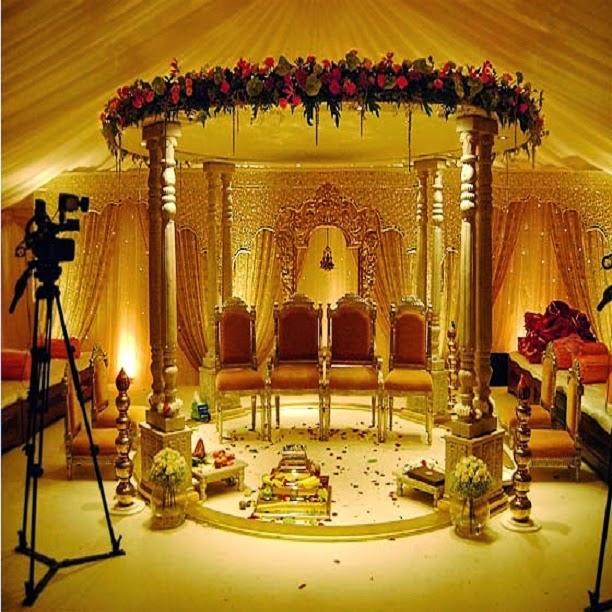 Wedding Managment Wedding Planner In Delhi Wedding