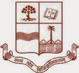 Patna University Time Table 2015