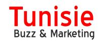 Magazine du marketing et du buzz marketing en Tunisie