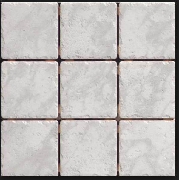 Costruire una cucina in muratura il fai da te for Piastrelle cucina 10x10 bianche